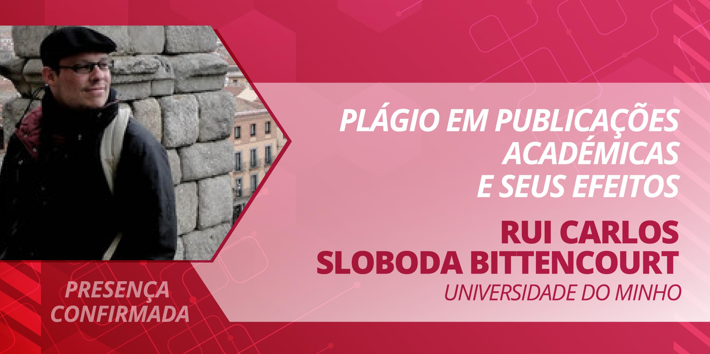Rui Carlos Sloboda Bittencourt