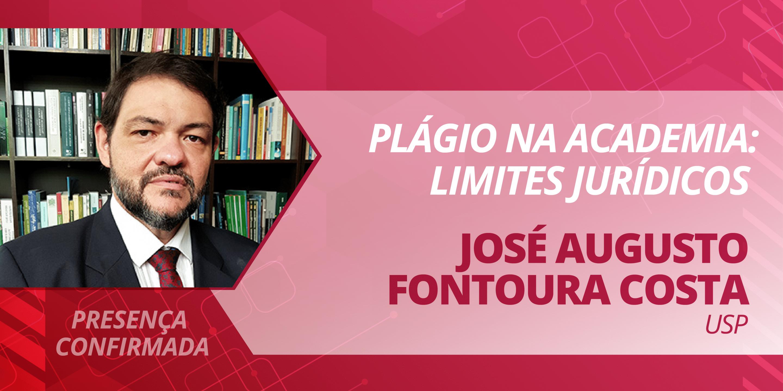 José Augusto Fontoura Costa