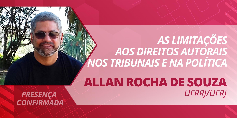 Allan Rocha de Souza