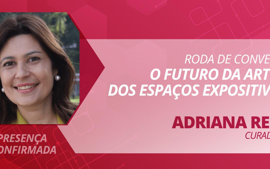 Adriana Rede