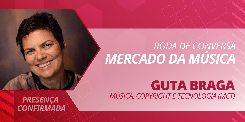Guta Braga