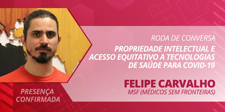 Felipe Carvalho