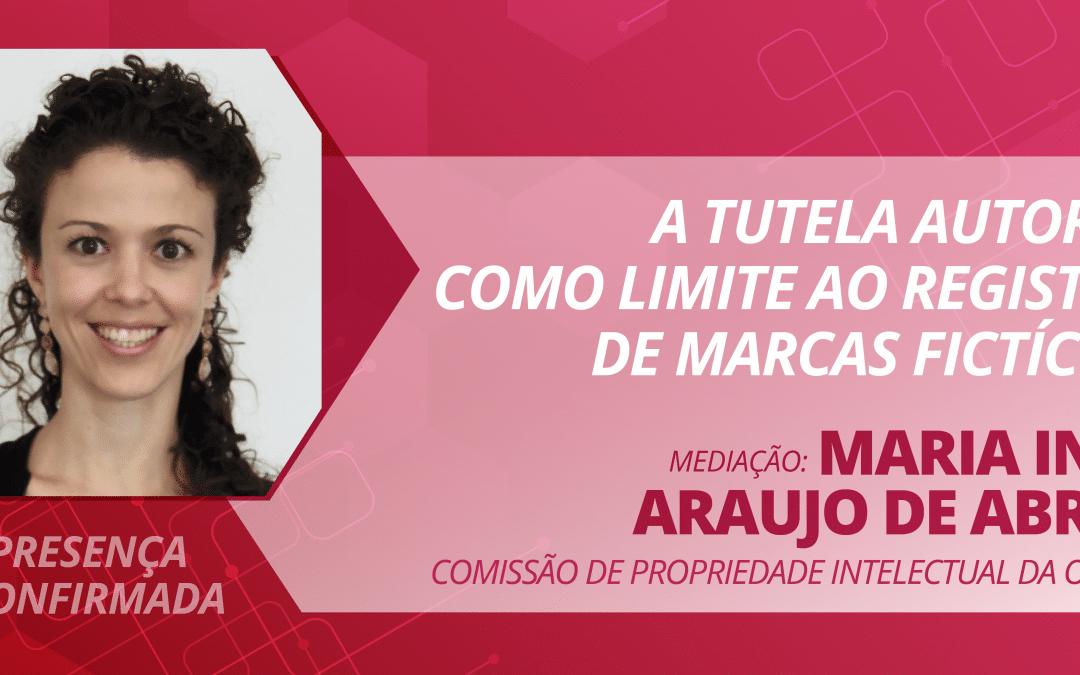 Maria Inez Araujo de Abreu